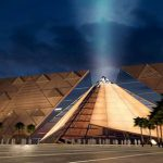 Know everything about The Grand Egyptian Museum opening 2020
