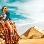 Donne in Viaggio per conto proprio Trucchi e Suggerimenti | Sii una Donna Tosta