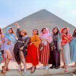 Visitare egitto piramidi in Sicurezza – Guida Turistica